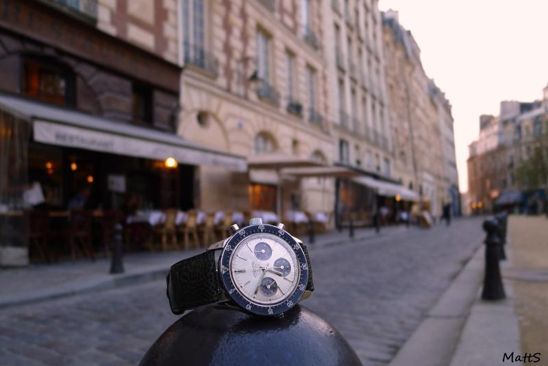 Des montres dans la ville Jlcpld10