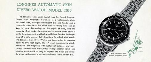MattS: La Longines Nautilus Skin diver 1958-1959 - Page 1 Naut2110