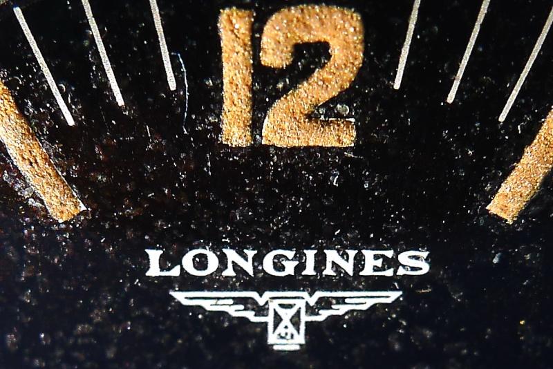 La Longines Nautilus Skin diver 1958-1959 Nautma11