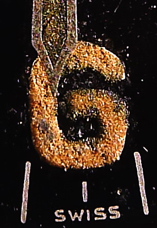 La Longines Nautilus Skin diver 1958-1959 Nautma12