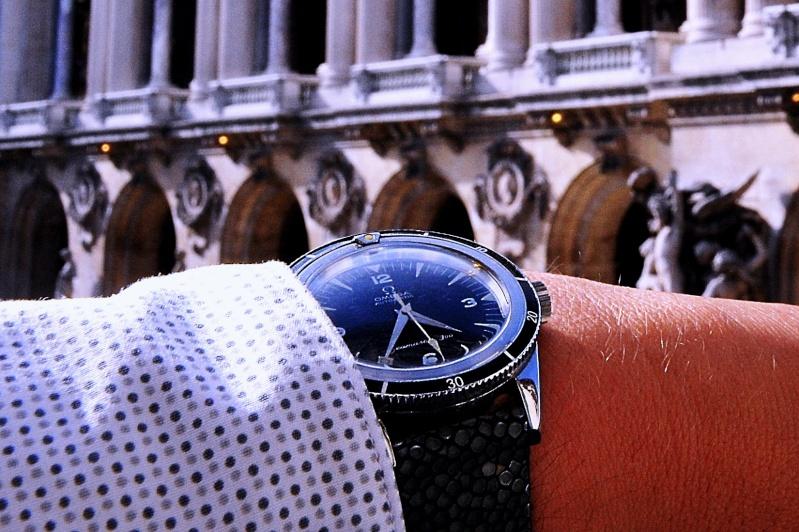 Des montres dans la ville Sm300c12