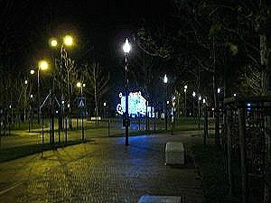 Noël à Knokke Img_0110