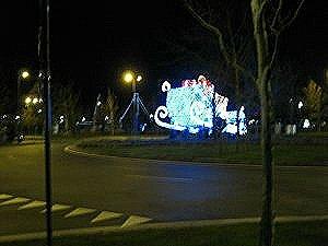 Noël à Knokke Img_0111