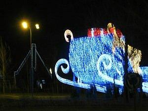 Noël à Knokke Img_0112