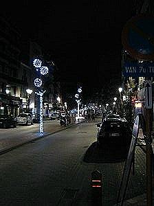 Noël à Knokke Img_0114