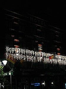 Noël à Knokke Img_0115