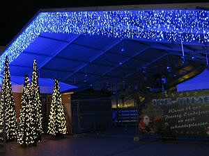 Noël à Knokke Img_0116