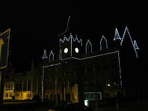 Noël à Knokke Img_0117
