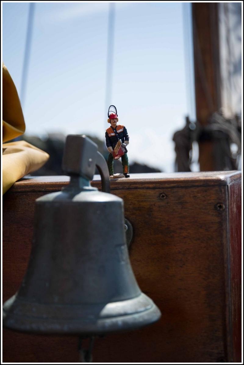 Photos de la rencontre anniversaire sortie Côtes d'Armor - Page 6 Donato12