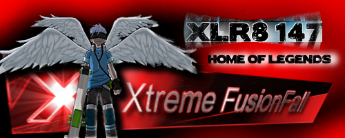 Dusting off Xtreme for Legacy Sig210