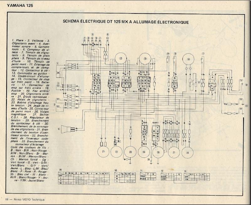 reconnaitre des circuits electronique et rupteurs  Elect10