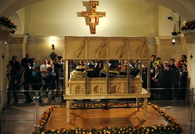 La résurrection des corps Padrep11