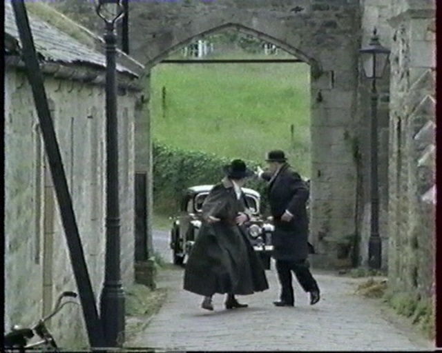 scans des dvd 1996. 119_bm10