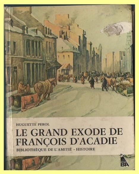 Recherche de livre Le_gra10