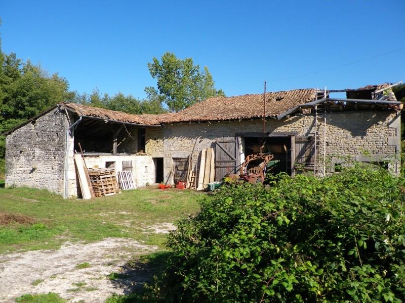 La permaculture du cagouillard Imgp0814