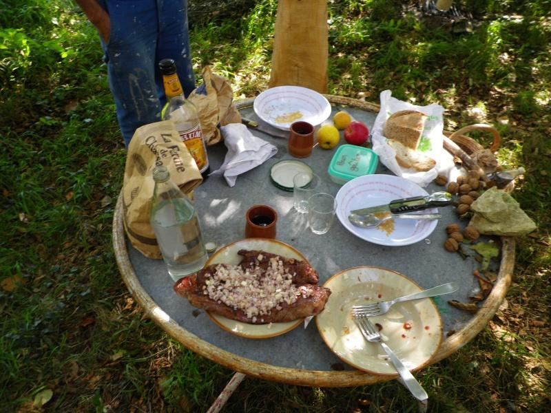 La permaculture du cagouillard Imgp0815