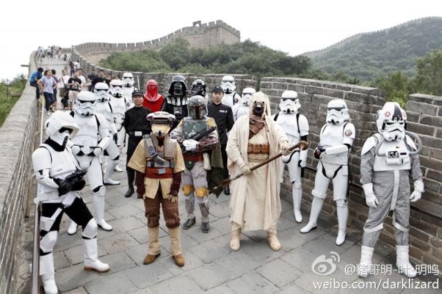 Zhong et l'outpost Chine-A L'assaut de la Grande Muraille! - Page 2 501st-10