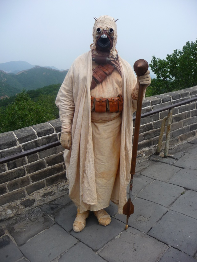 Zhong et l'outpost Chine-A L'assaut de la Grande Muraille! - Page 2 Final-10