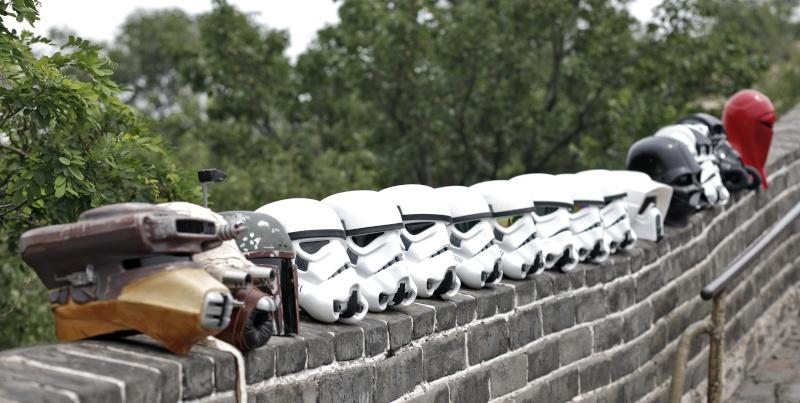 Zhong et l'outpost Chine-A L'assaut de la Grande Muraille! - Page 2 Helmet10