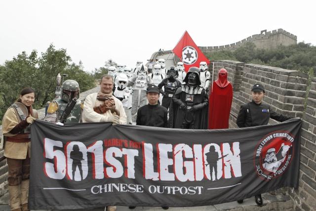Zhong et l'outpost Chine-A L'assaut de la Grande Muraille! - Page 2 Yes_we10