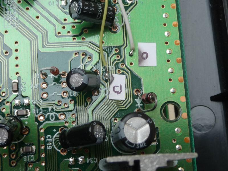 image 60htz megadrive 2 switchée P1070332
