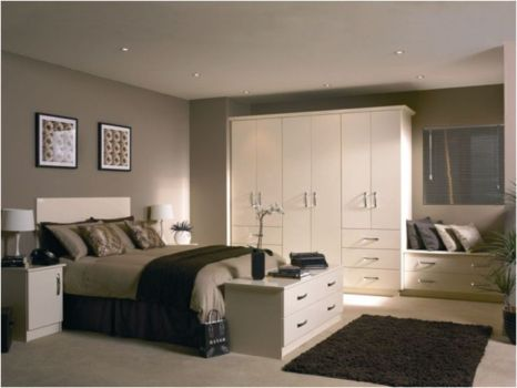 Apartment No.10 von Natassja 0210