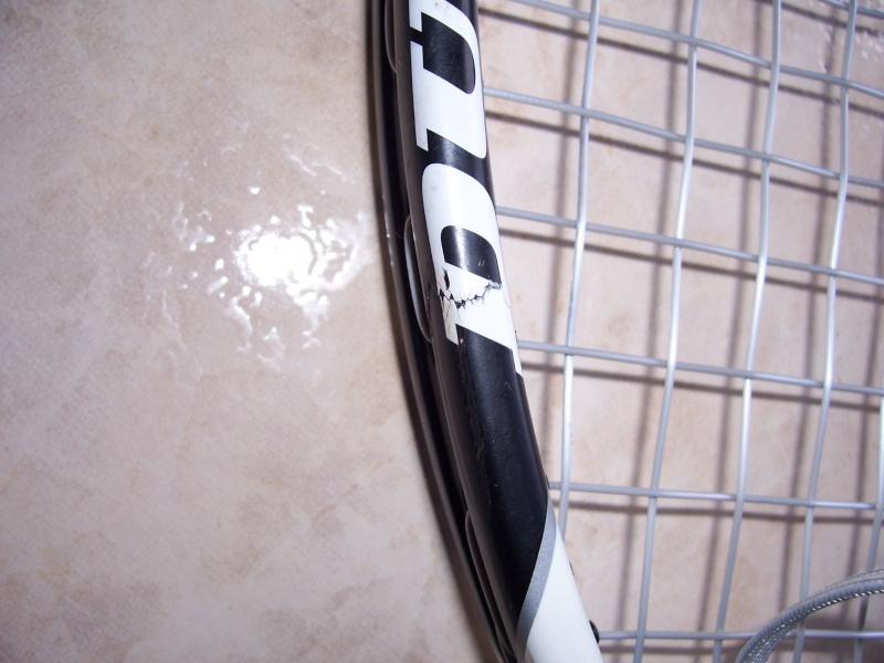 Crepa Dunlop AG 500 100_0513