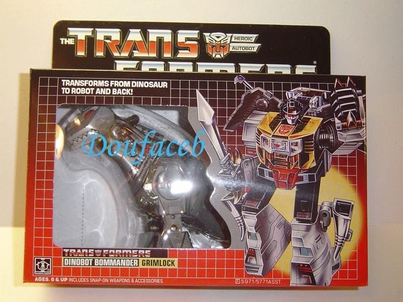 Transformers G1 KO, comment ne pas se faire avoir 1fa96710