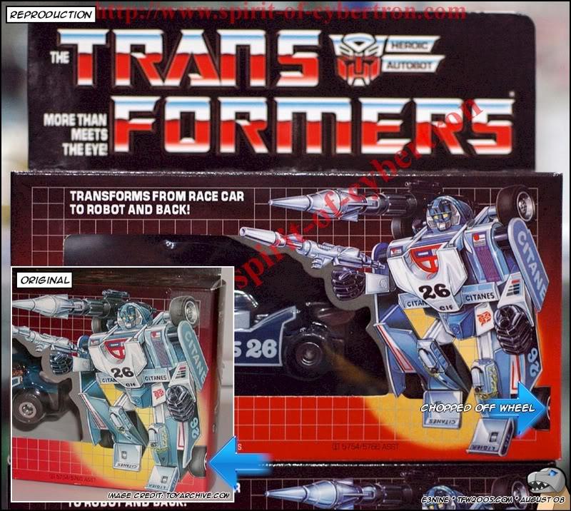 Transformers G1 KO, comment ne pas se faire avoir Guide-10