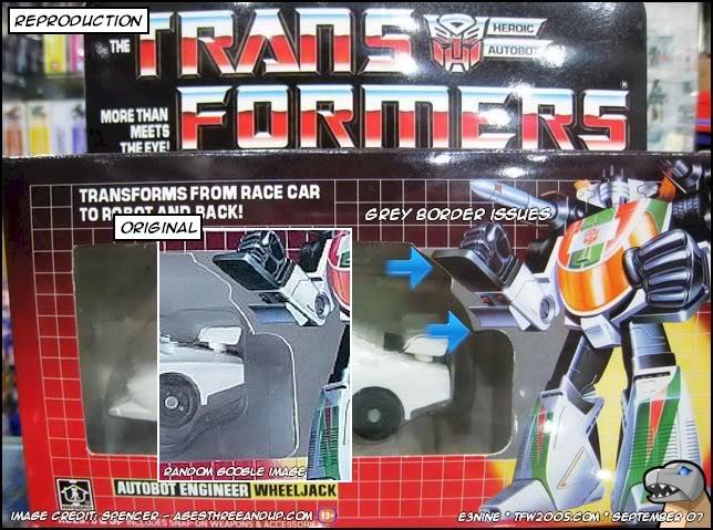 Transformers G1 KO, comment ne pas se faire avoir Guide-11
