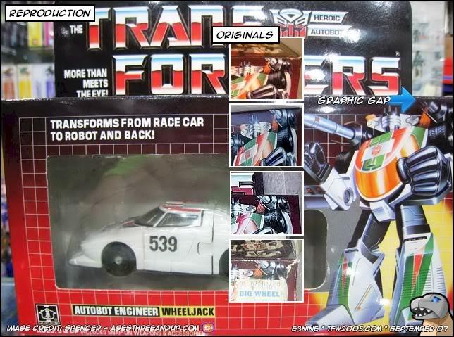 Transformers G1 KO, comment ne pas se faire avoir Guide-12