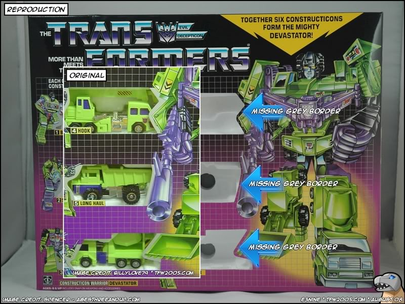 Transformers G1 KO, comment ne pas se faire avoir Guide-15
