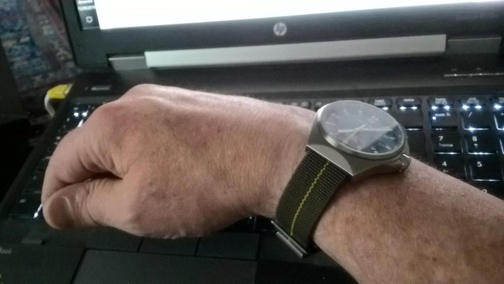 Archimede Outdoor, une montre réalisée à la demande Wp_20120