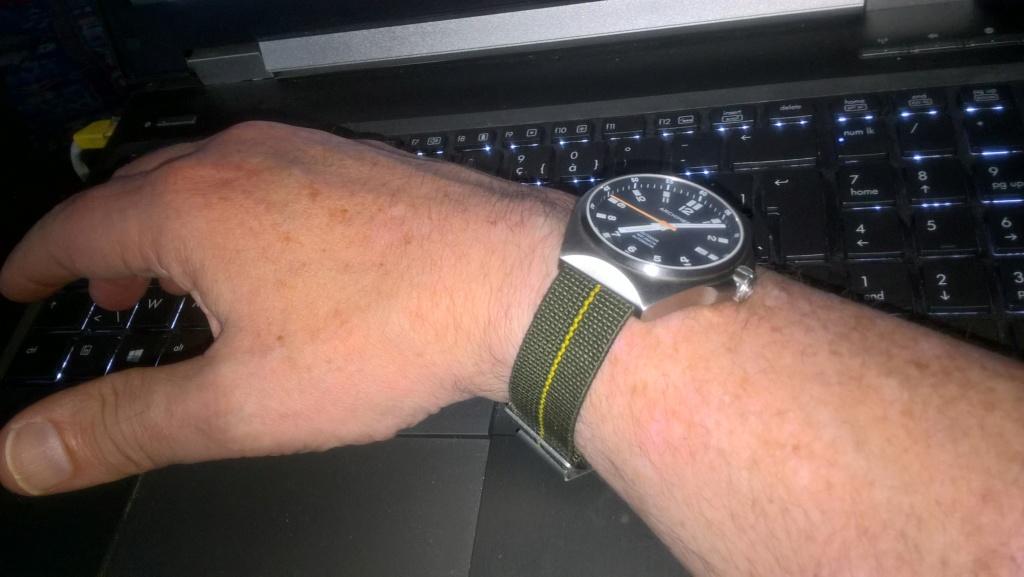 Archimede Outdoor, une montre réalisée à la demande Wp_20121
