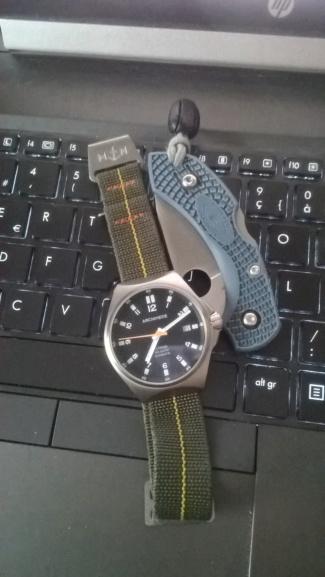 Archimede Outdoor, une montre réalisée à la demande Wp_20124