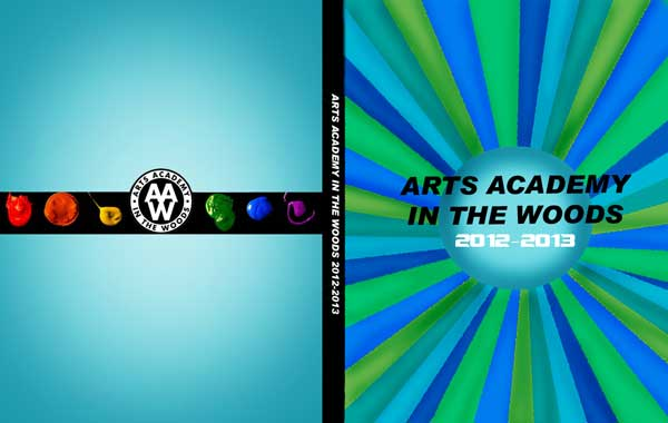 Assignment 9: Yearbook cover designs Due Oct 12 - Page 2 Yrbk-c14