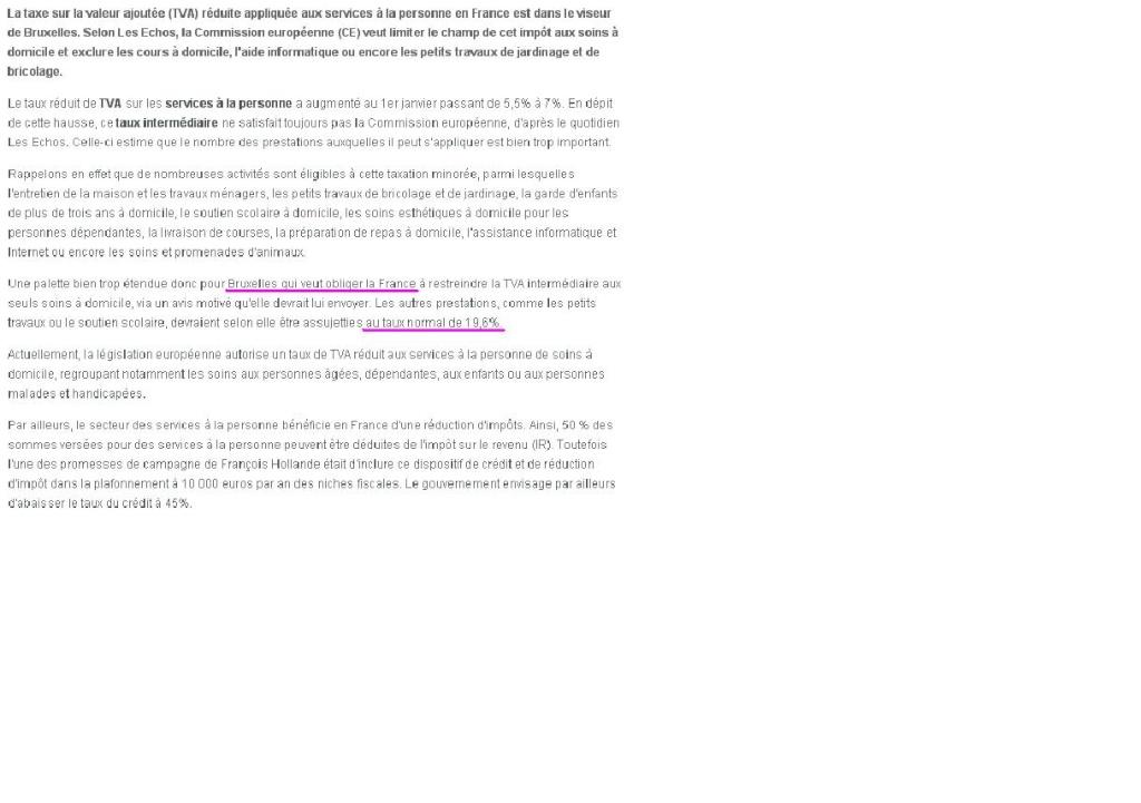 UPR Asselineau: parti politique qui dit des choses passionnantes sur l'€mpire... - Page 5 Ue_dac11