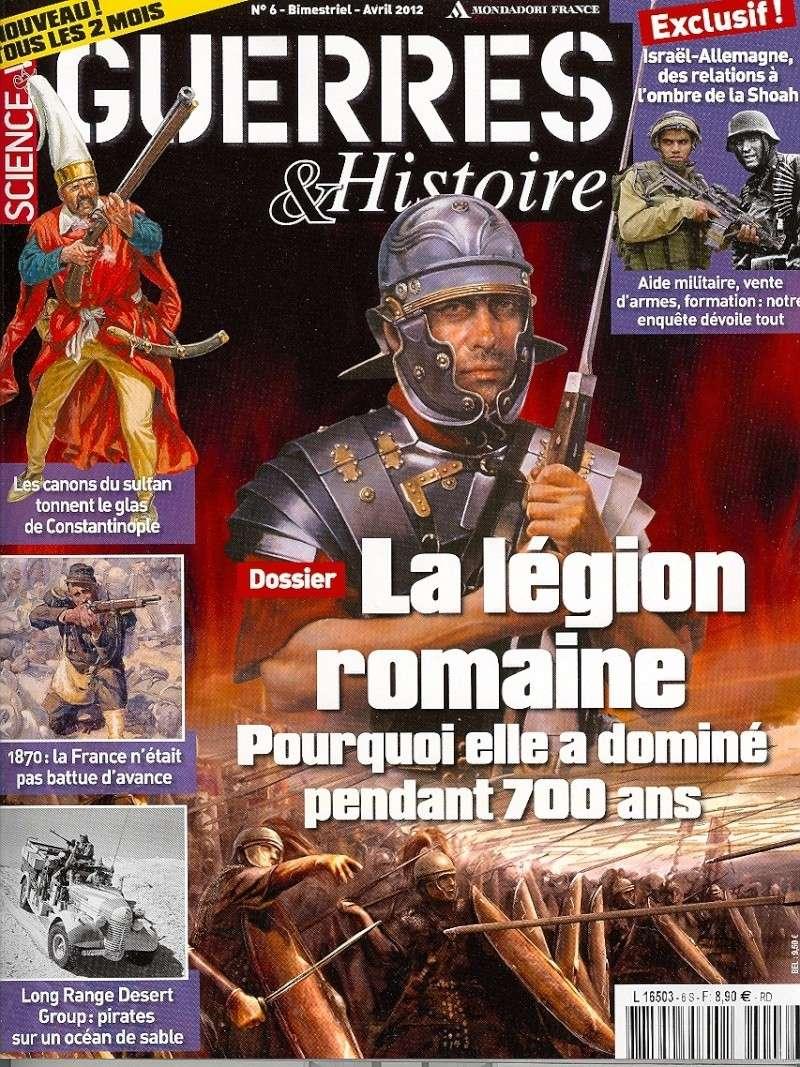 Série historique Scan0013