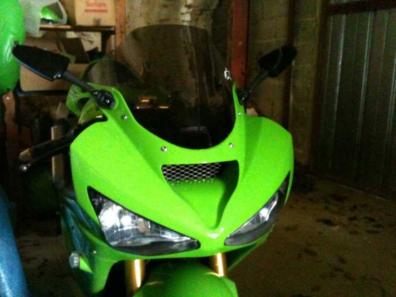 futur projet zx6r 636 2004 - Page 2 Img_0313