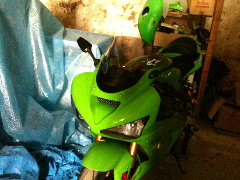 futur projet zx6r 636 2004 - Page 2 Img_0314