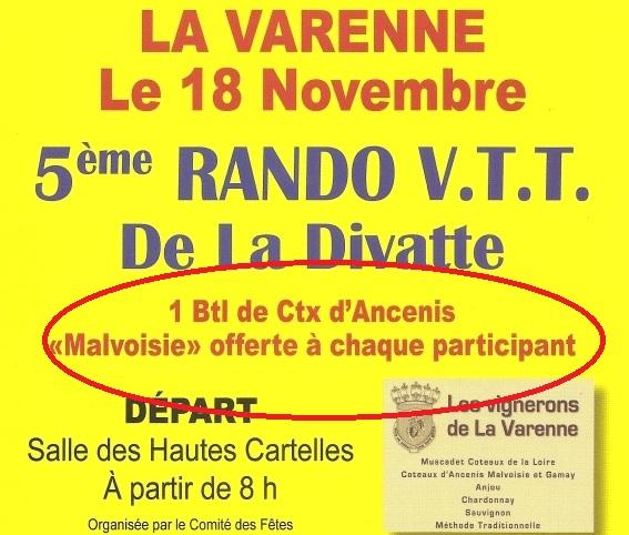18 novembre 2012 La_var10