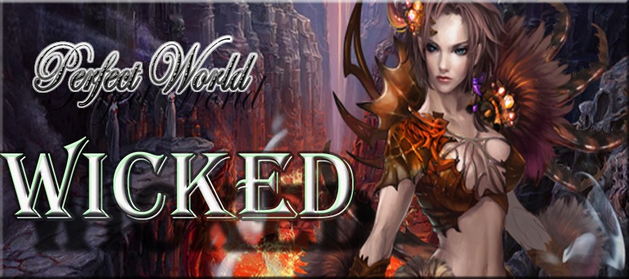 guild_Wicked