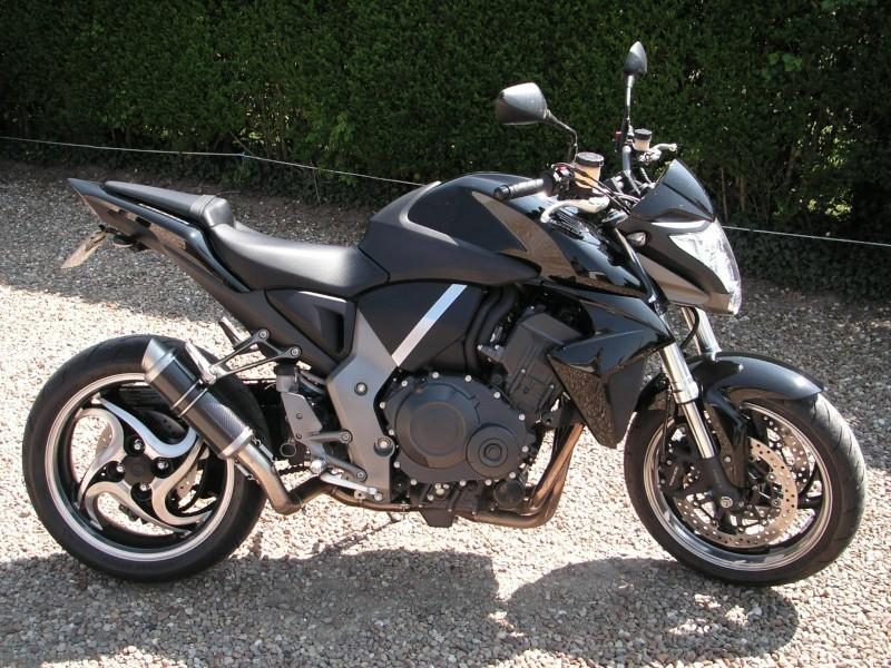 cb 1000 r noire Pict0011