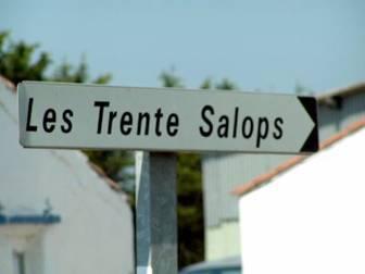 itinéraire bis (suite) Image017