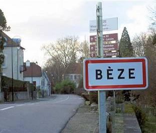itinéraire bis (suite) Image018