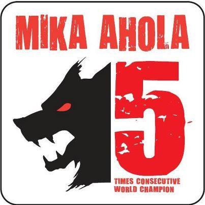 Mika Ahola è morto..... 39983410