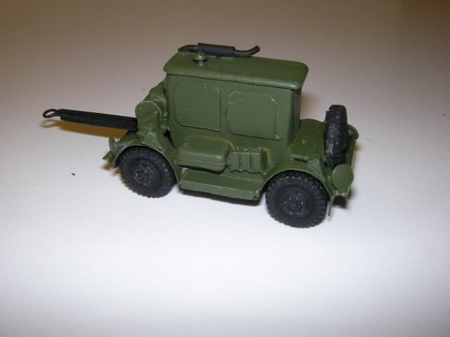 Pumpaggregat TOF-72 und andere Spezialanhängsel Asd-2010