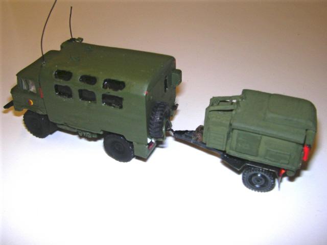 Führungsfahrzeuge - Seite 2 Pu-2m_10