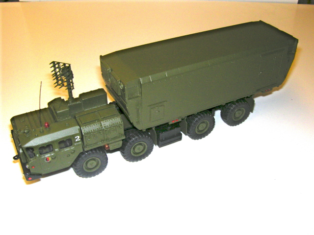 Führungsfahrzeuge - Seite 2 S-300_10