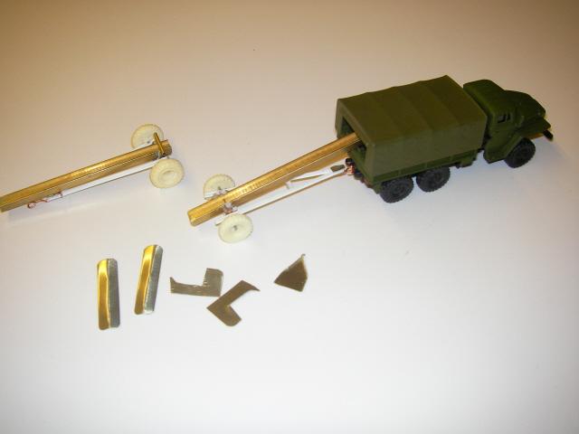 Pumpaggregat TOF-72 und andere Spezialanhängsel Sany0024
